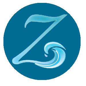 Zuhoski Pool Care